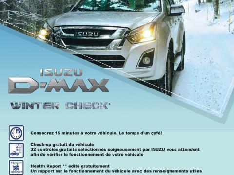 Winter Check Isuzu France.jpg